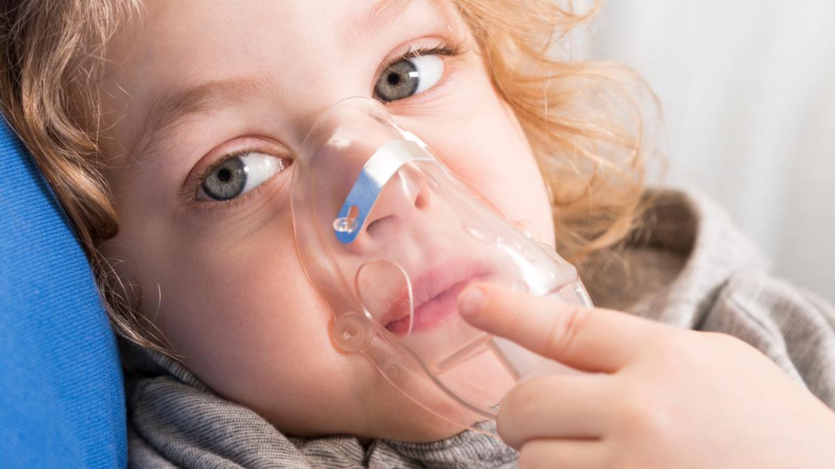 respiratory disease daily medicos