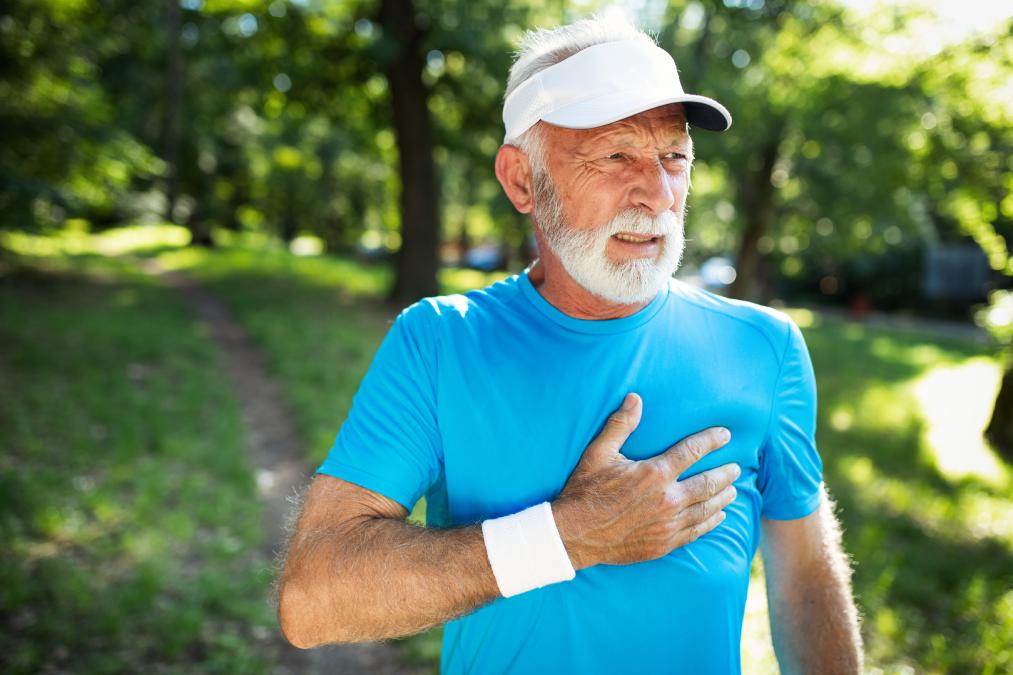 heart disease daily medicos