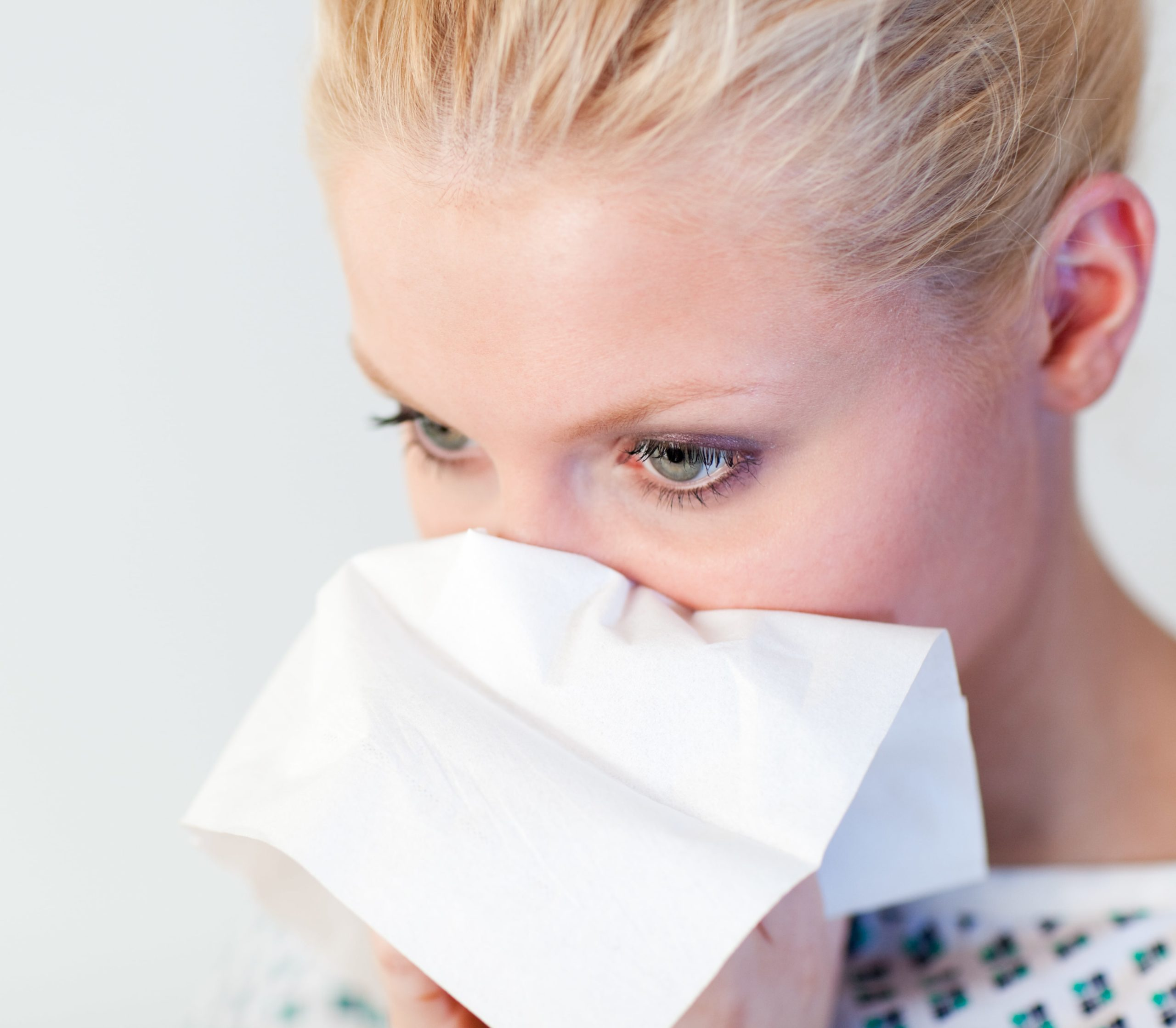 What is Allergy: Hypersensitivity Disorders 1 - Daily Medicos
