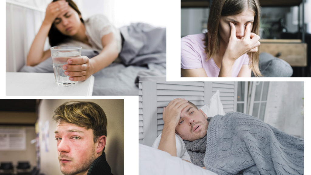 fever-daily-medicos