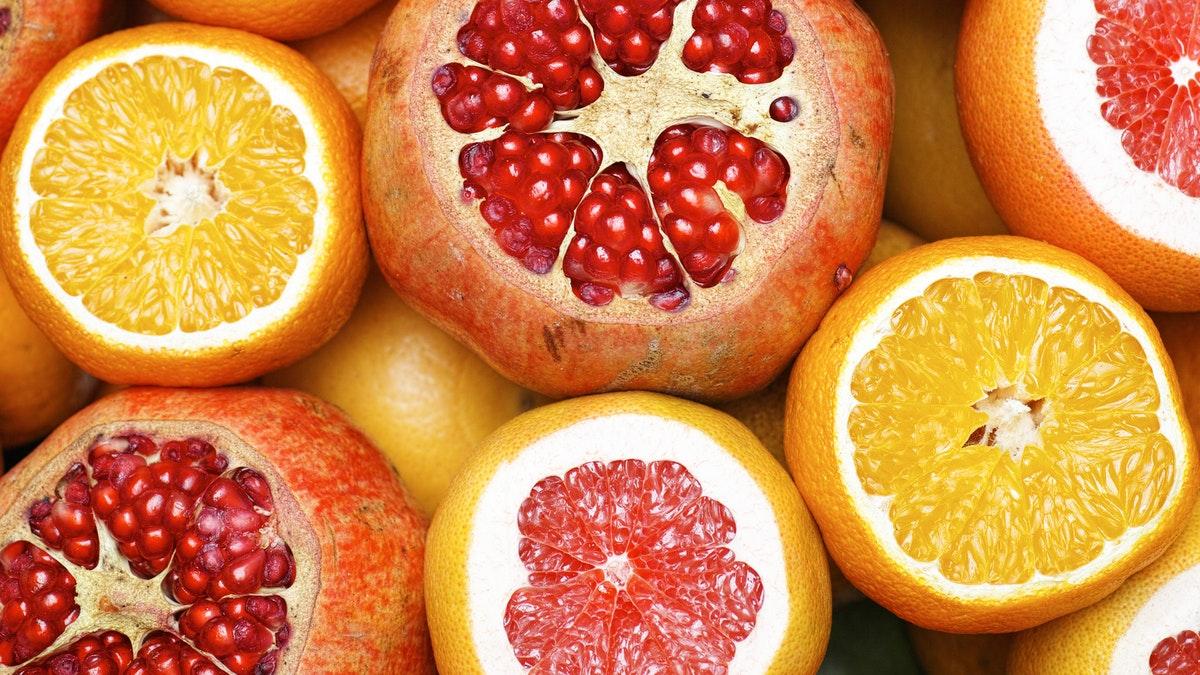 vitamin c by daily medicos