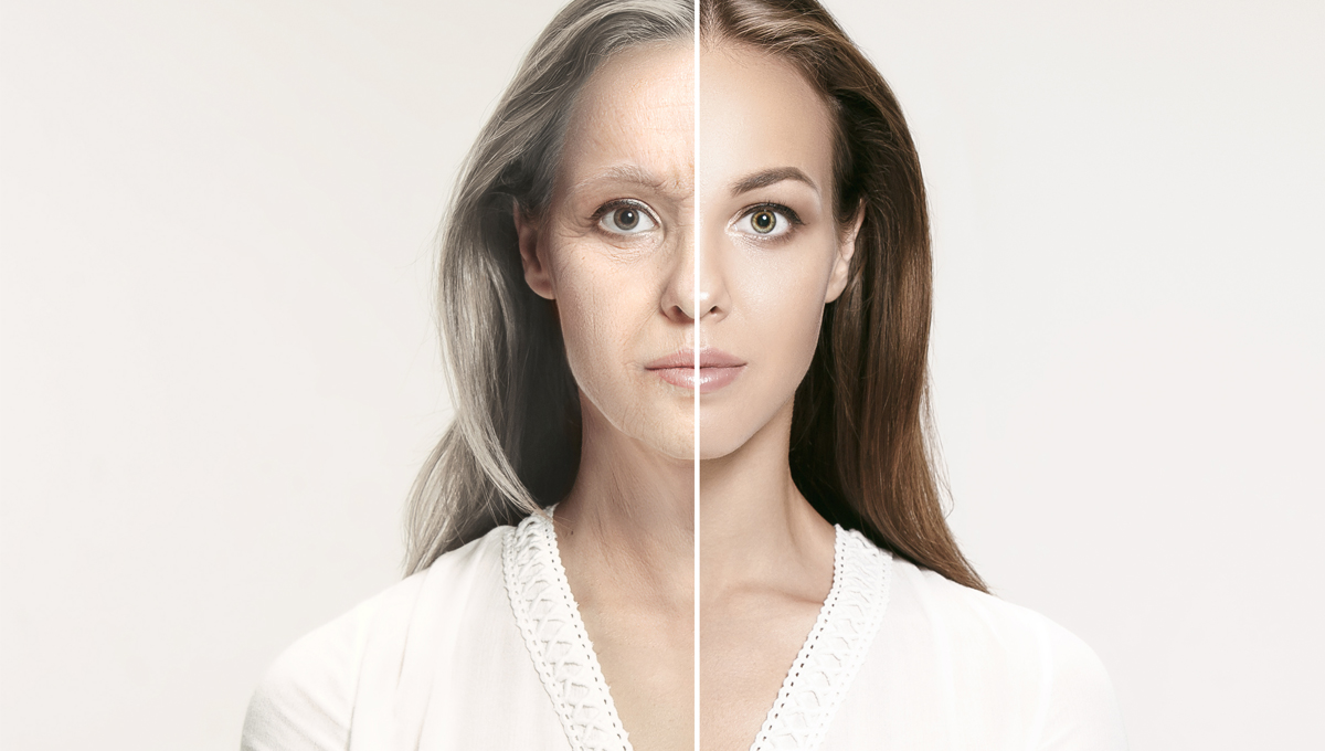 GUIDE WAY TO TIGHTEN YOUR SKIN WITH INCREASING AGE? 1 - Daily Medicos