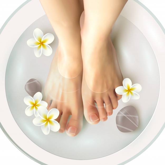 Subungual Hematoma: How to treat a bruised toenail at home 3 - Daily Medicos