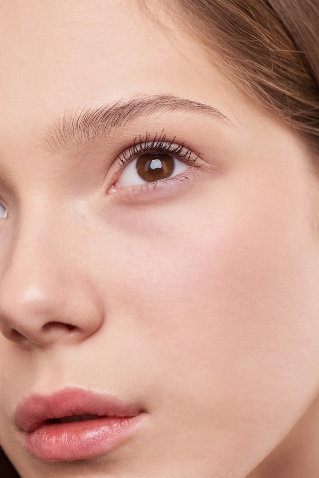 makeup to hide dark circles