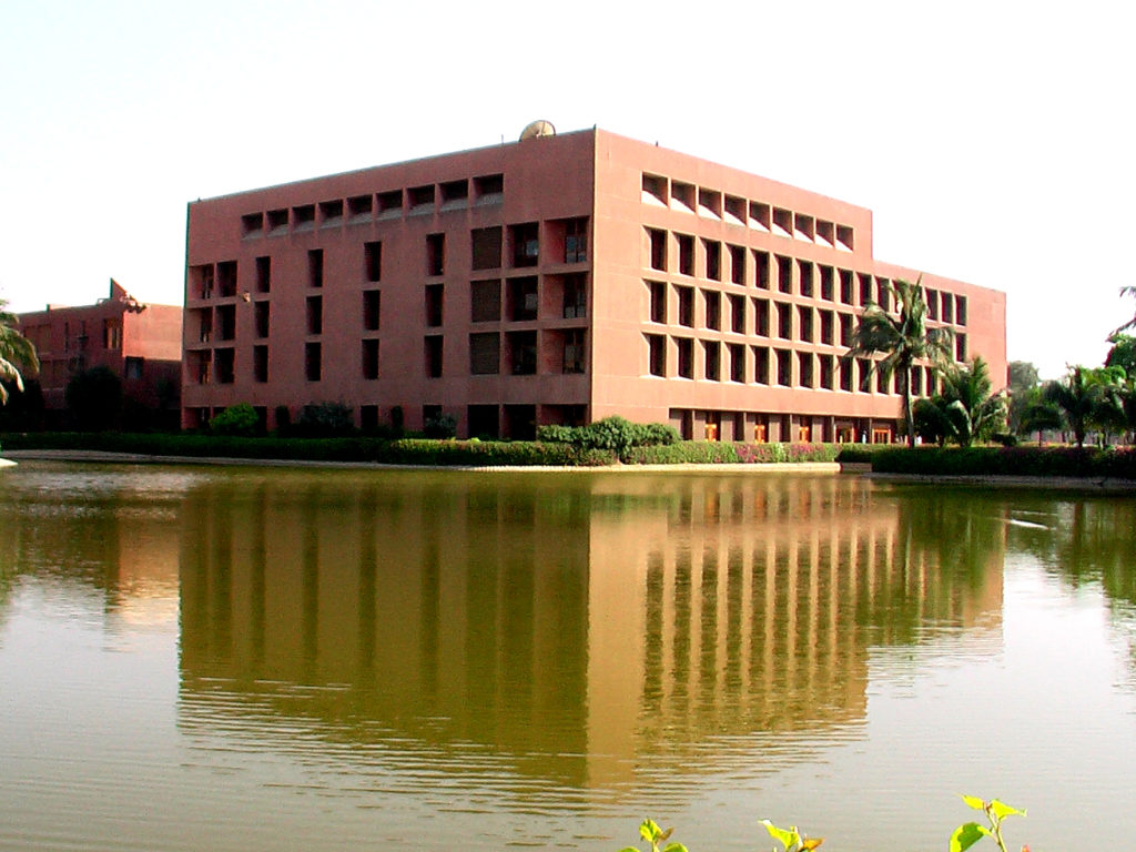 Agha Khan offers MBBS Program