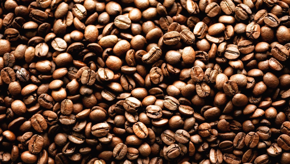 Caffeine And Its Effects 1 - Daily Medicos