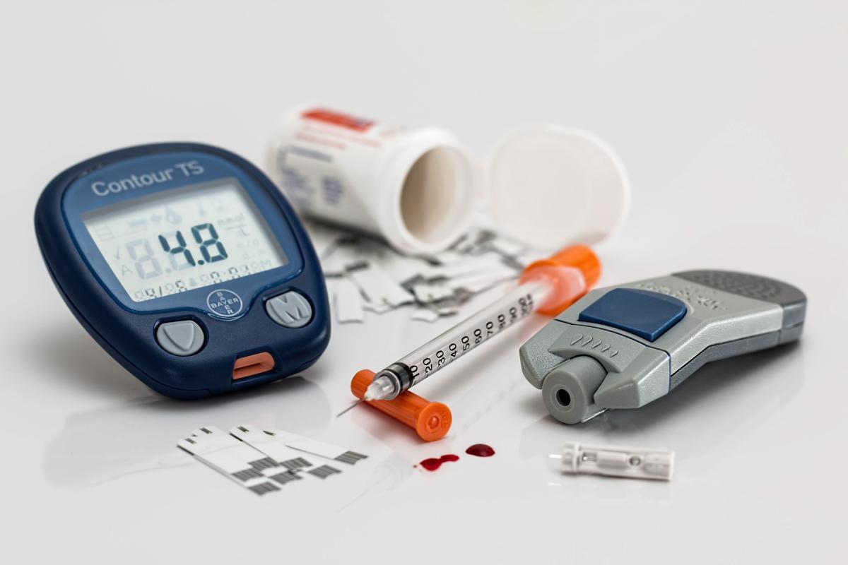 diabetus