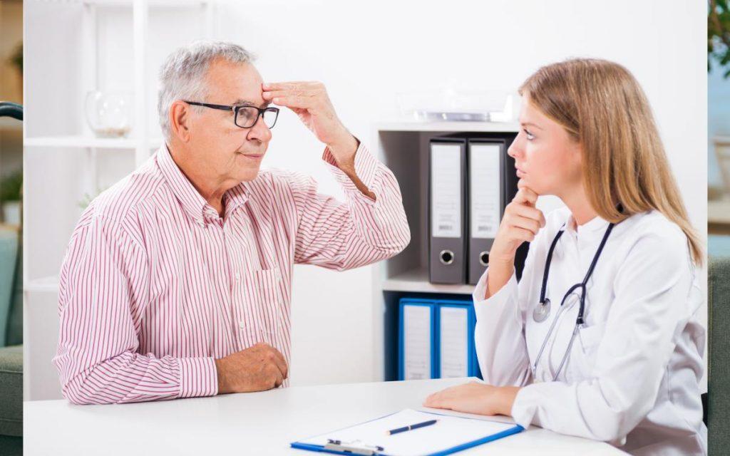 Cephalalgia: HEADACHE... Do you feel pain in your head? 1 - Daily Medicos