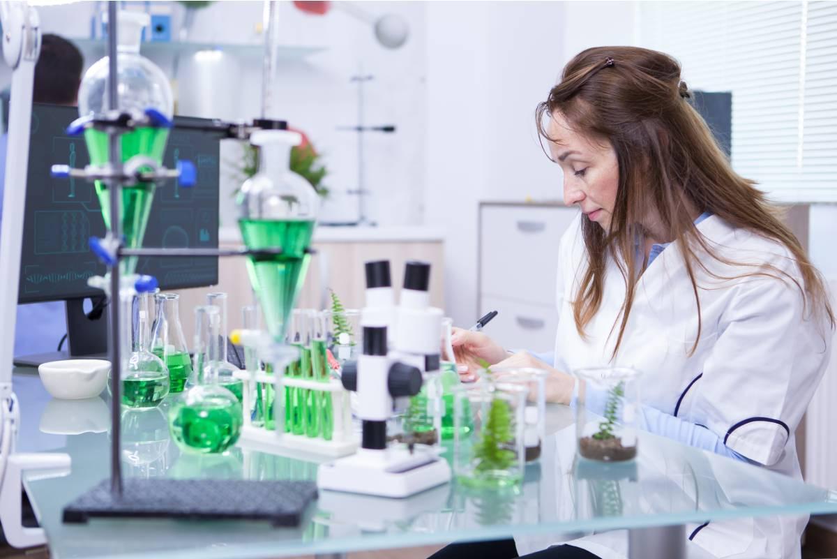 biomedical students guide