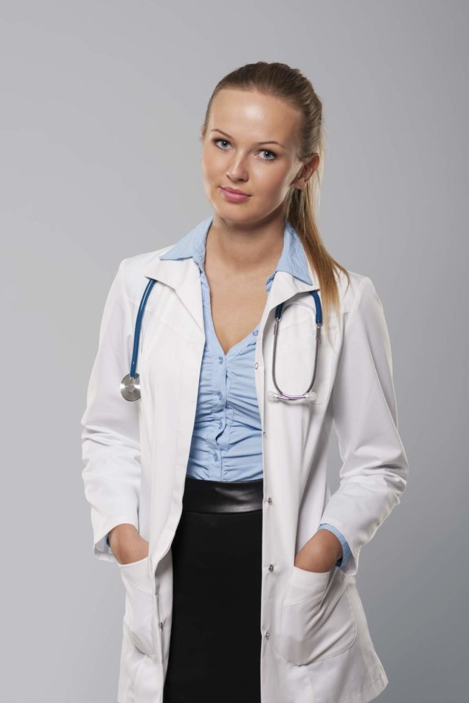 How to Apply for MBBS: MBBS Career Guidelines 2 - Daily Medicos