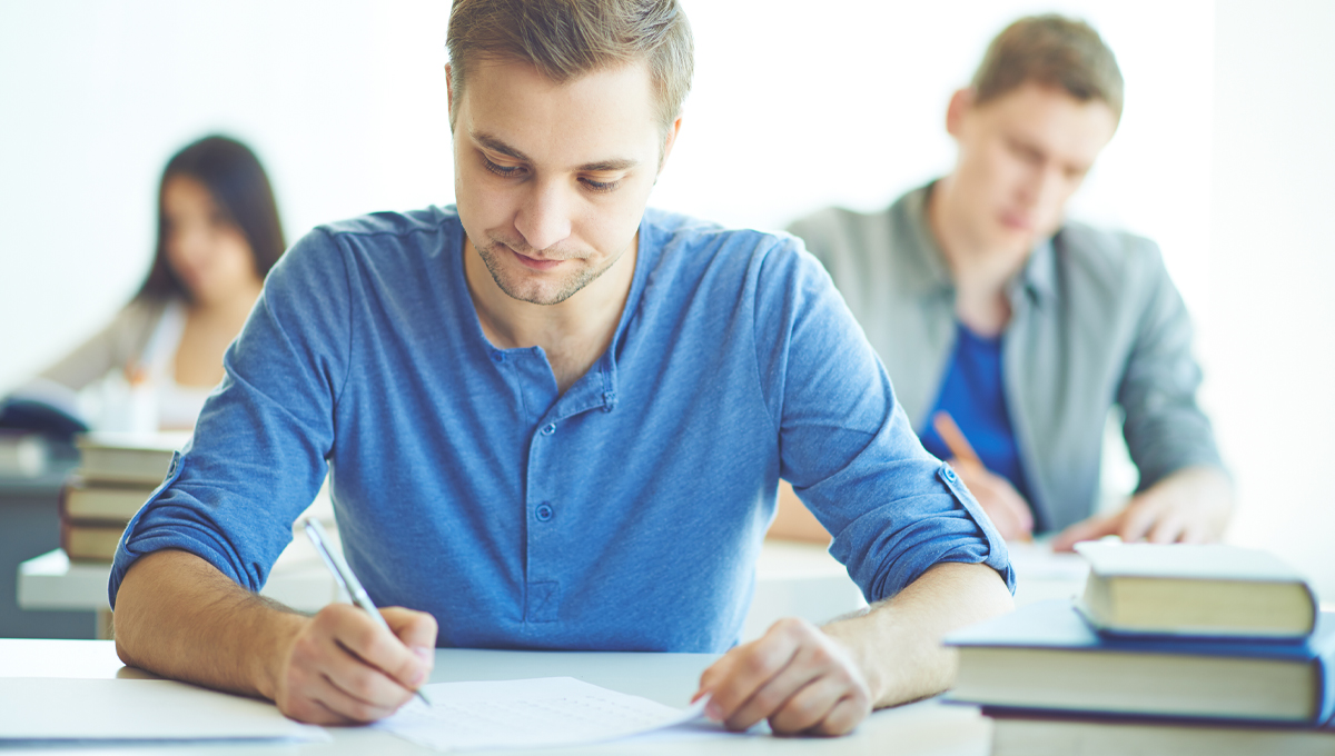 15 Tips For Studying Effectively Without Sleeping 10 - Daily Medicos