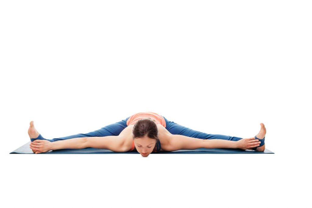 10 Yoga Poses For Flexibility with Impressive Yoga Benefits 10 - Daily Medicos