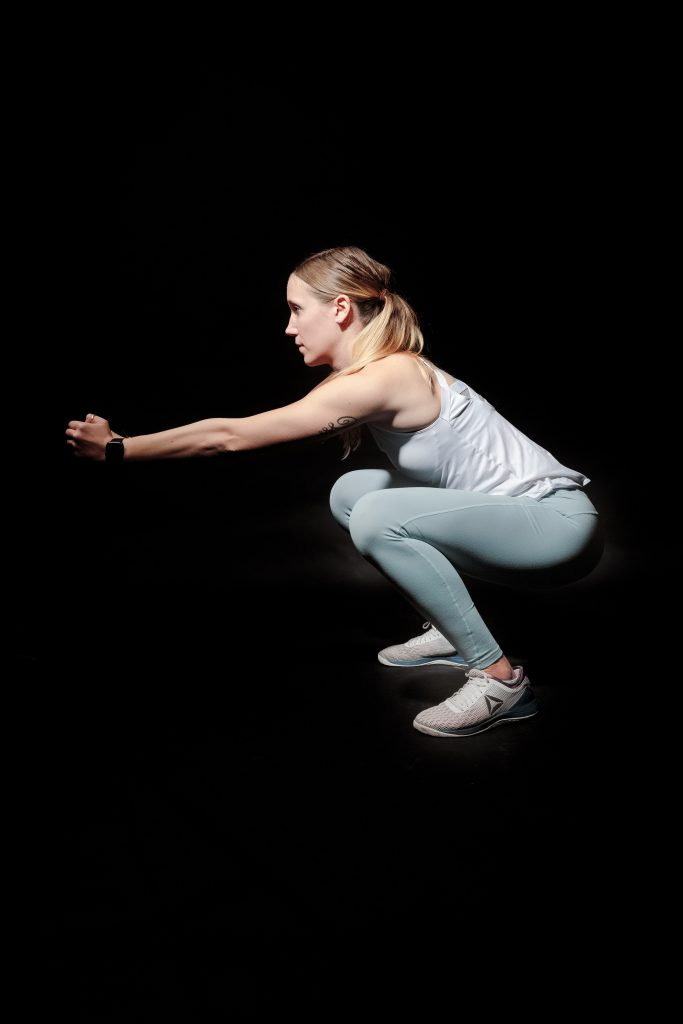 5 surprising exercises for the early and painless recovery after total knee replacement surgery 2 - Daily Medicos