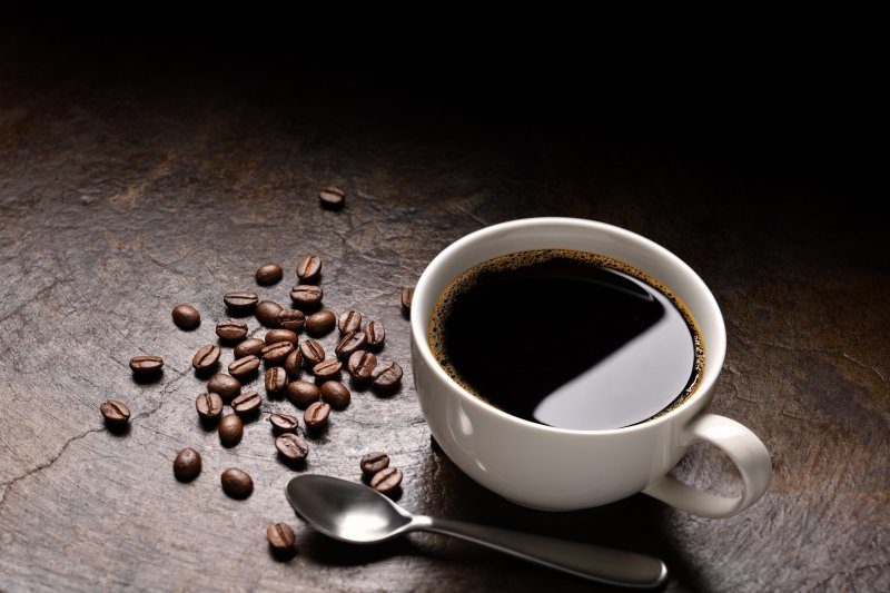 Caffeine And Its Effects 2 - Daily Medicos