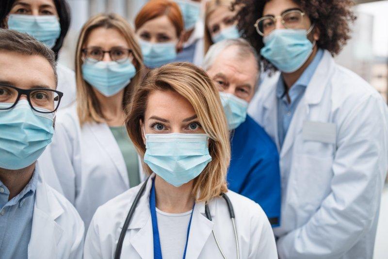 Hussain Lakhani Hospital: A Free Private Corona Hospital In Karachi, Pakistan 2 - Daily Medicos