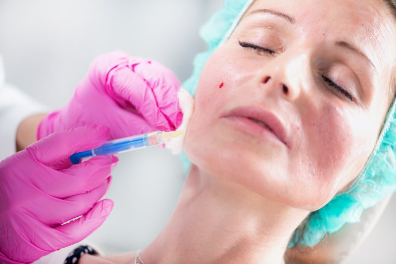 GUIDE WAY TO TIGHTEN YOUR SKIN WITH INCREASING AGE? 3 - Daily Medicos