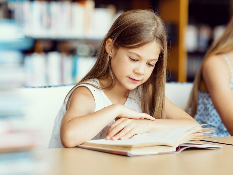 How To Improve Your Child Intellect? 3 - Daily Medicos