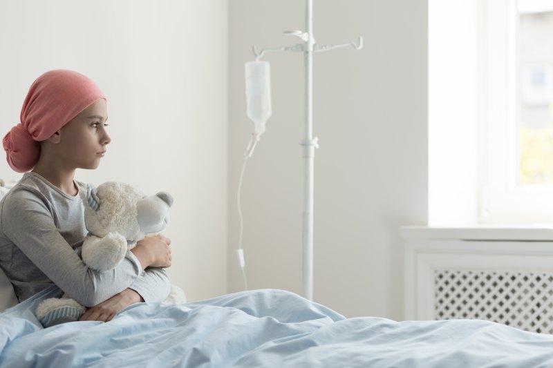 Leukemia (Types of leukemia, Symptoms, Causes, Diagnosis & Treatment) 2 - Daily Medicos