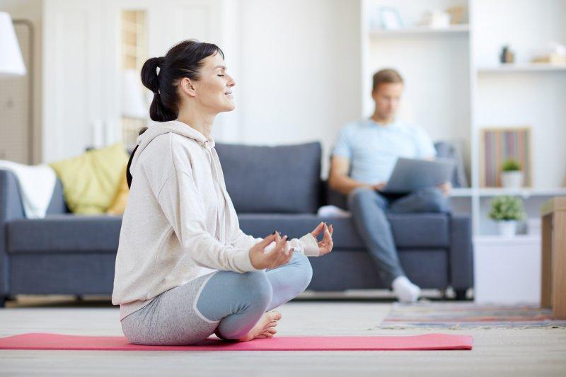 How Smartphone's Addiction and Mental Health Correlates 3 - Daily Medicos