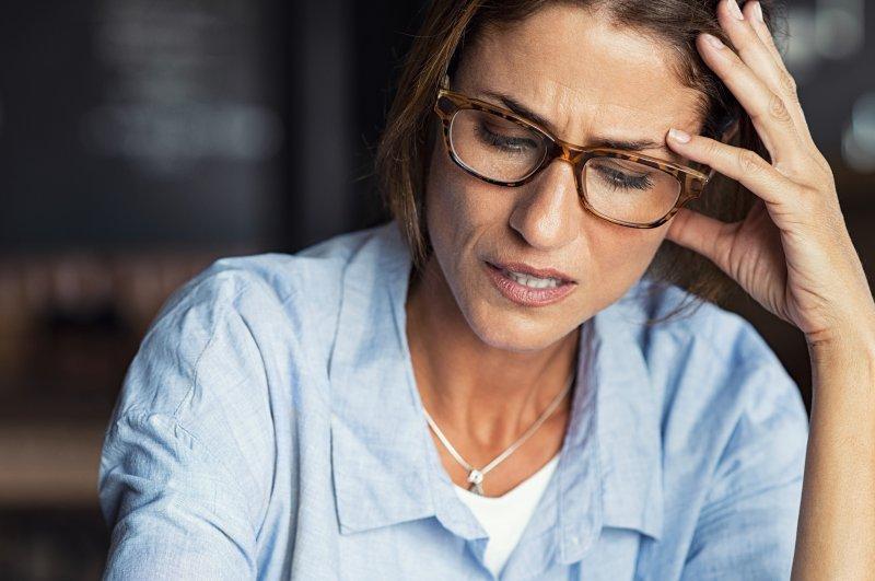 How Smartphone's Addiction and Mental Health Correlates 2 - Daily Medicos