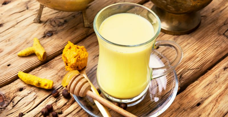 Benefits of Turmeric You Didn't Know About 3 - Daily Medicos