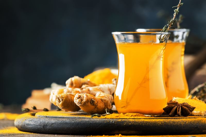 Benefits of Turmeric You Didn't Know About 2 - Daily Medicos