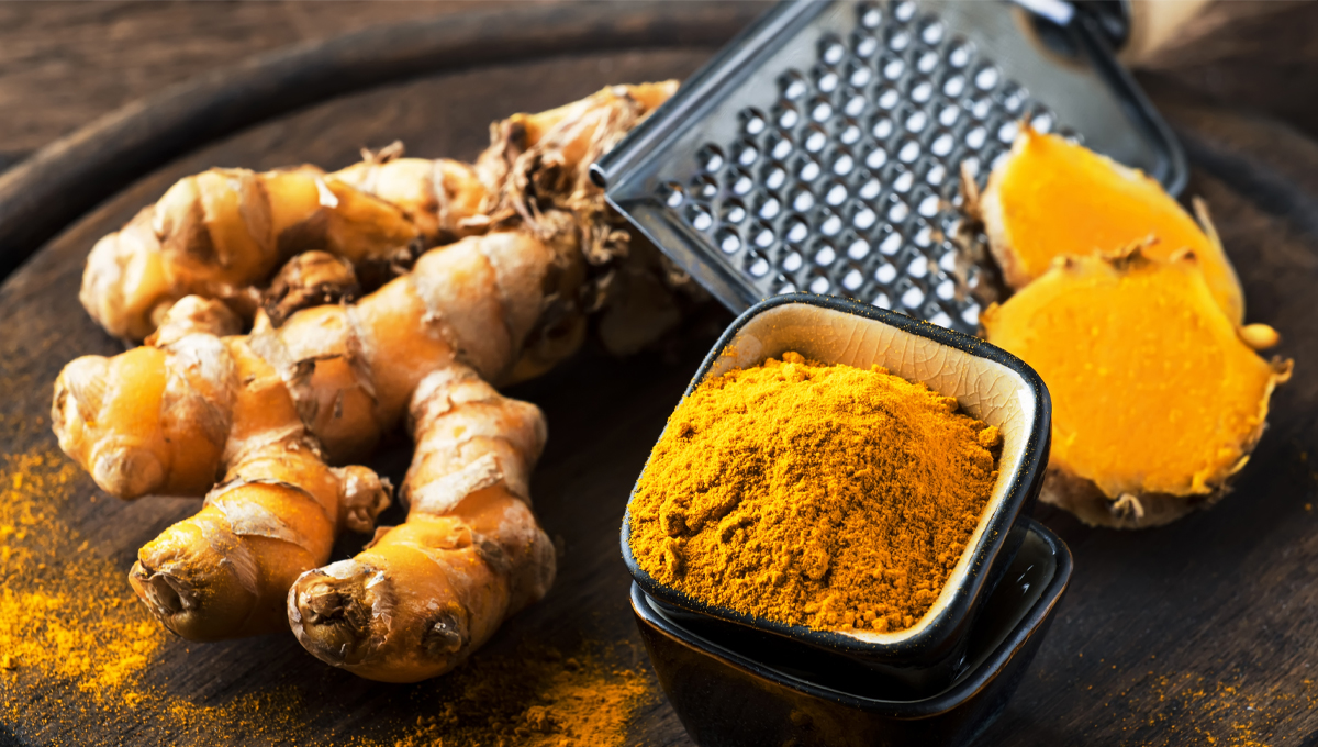 Benefits of Turmeric You Didn't Know About 5 - Daily Medicos