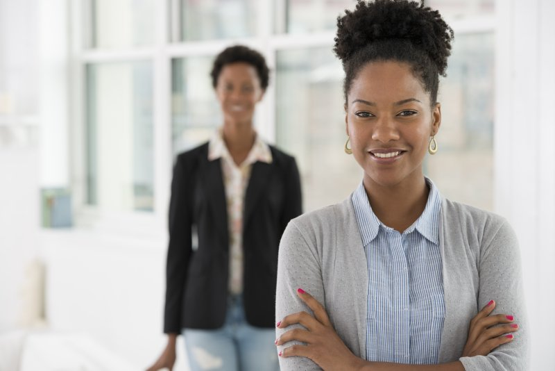 Improve Emotional Intelligence At Your Workplace 1 - Daily Medicos