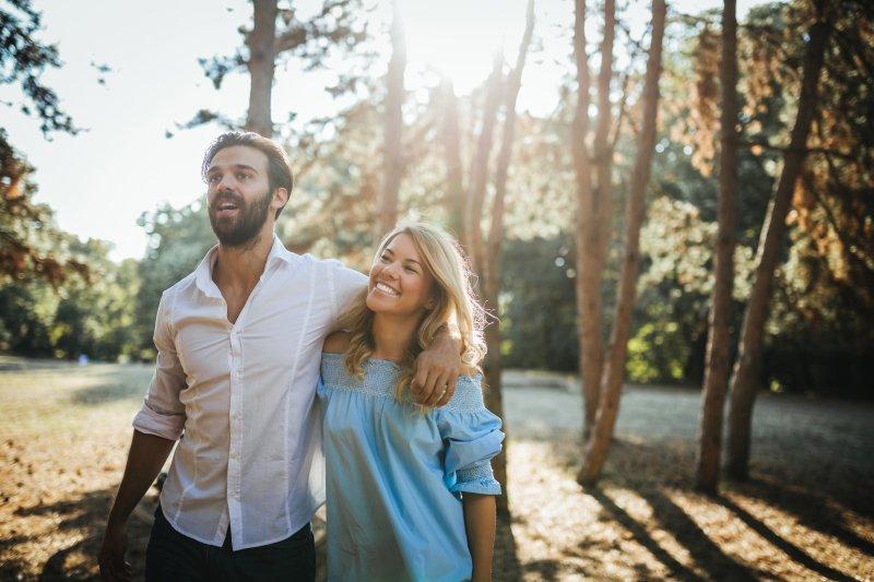 Simple Healthy Tips For Everyone 2 - Daily Medicos