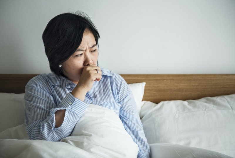10 Common Chronic Diseases In People With Older Age 7 - Daily Medicos