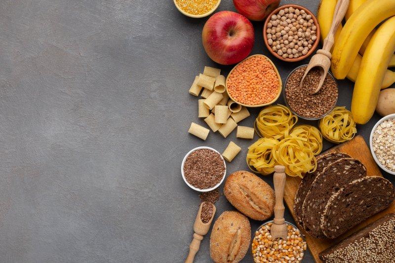 Prebiotics vs Probiotics: Benefits For Human Health 1 - Daily Medicos