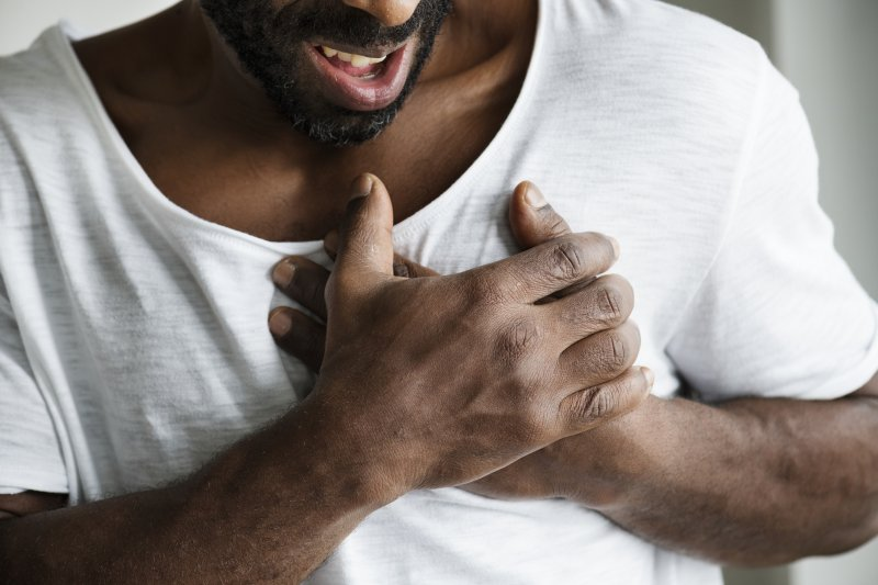 Ablation Therapy For Arrhythmias: How Cardiac Ablation Works? 5 - Daily Medicos