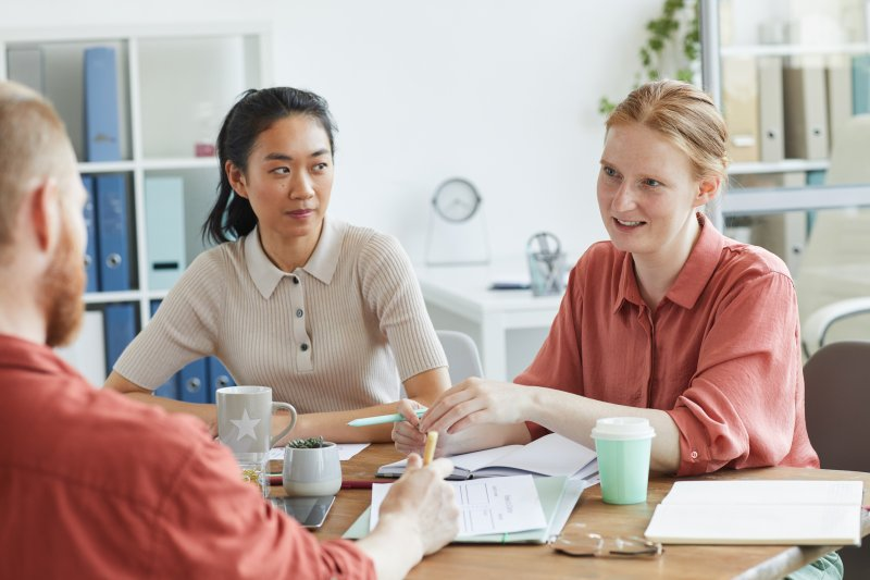 Improve Emotional Intelligence At Your Workplace 4 - Daily Medicos