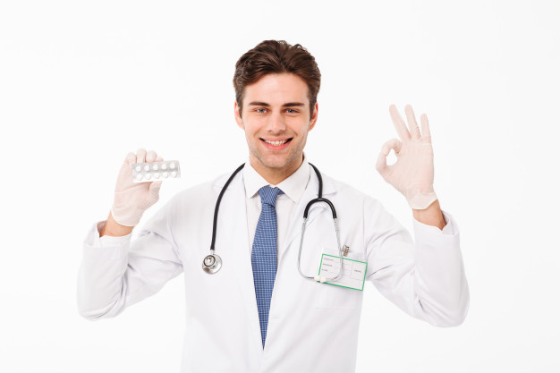 Scope of Pharmacy: The 6 strong reasons that will convince you for selecting pharmacy as a career field. 2 - Daily Medicos