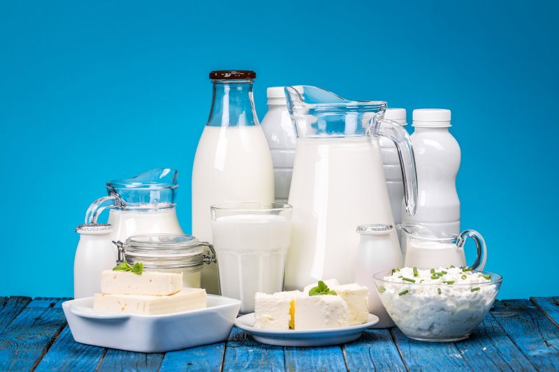 Prebiotics vs Probiotics: Benefits For Human Health 5 - Daily Medicos