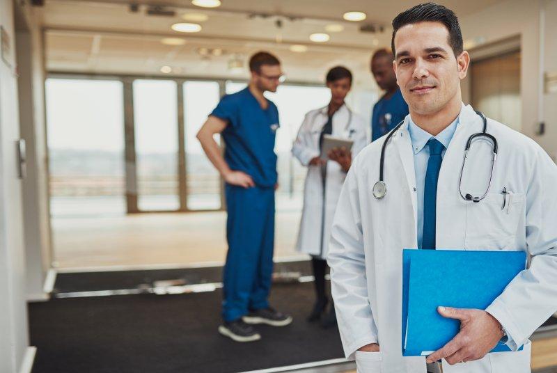 Ablation Therapy For Arrhythmias: How Cardiac Ablation Works? 1 - Daily Medicos