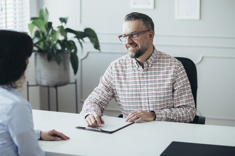 Improve Emotional Intelligence At Your Workplace 2 - Daily Medicos