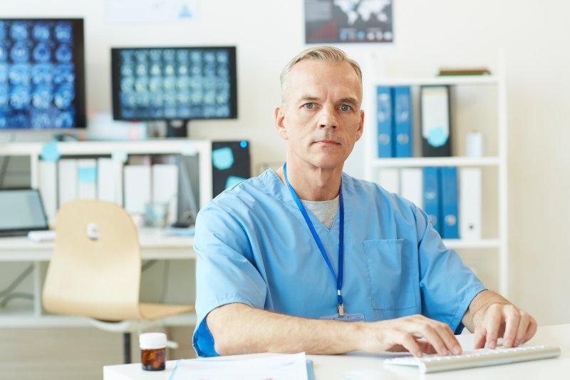 Aphantasia: Symptoms, Diagnosis, And Treatment 1 - Daily Medicos