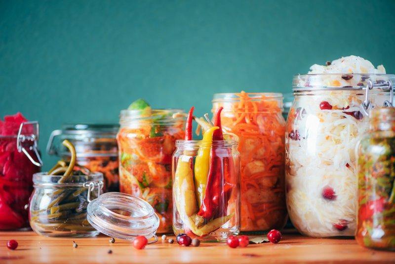 Prebiotics vs Probiotics: Benefits For Human Health 7 - Daily Medicos