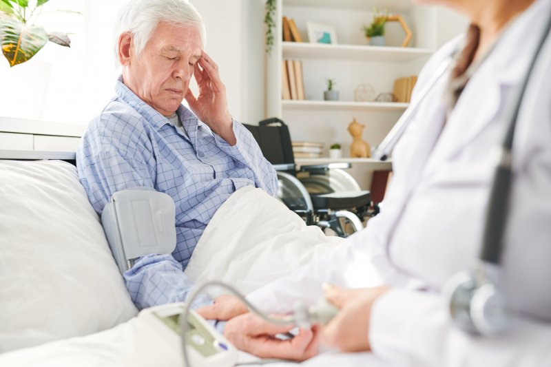 Are you familiar with Aphasia and Dysphasia? 4 - Daily Medicos