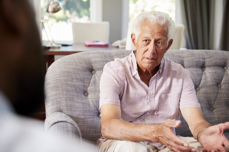 10 Common Chronic Diseases In People With Older Age 6 - Daily Medicos