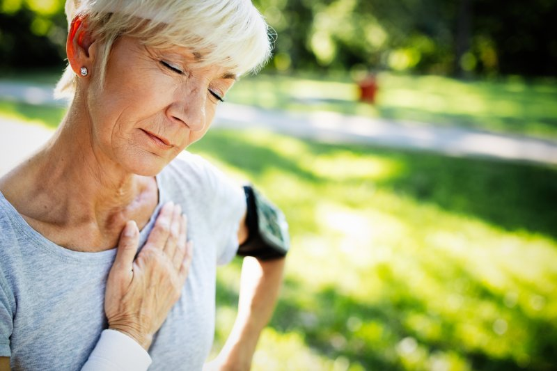 10 Common Chronic Diseases In People With Older Age 4 - Daily Medicos