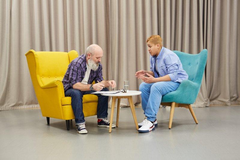 Aphantasia: Symptoms, Diagnosis, And Treatment 2 - Daily Medicos
