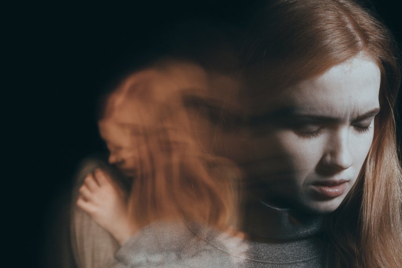 Encephalitis: Symptoms, Cause, Types, And Treatment 1 - Daily Medicos