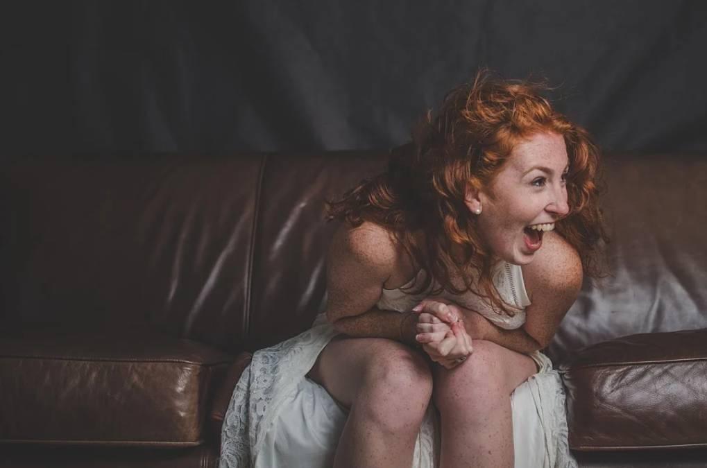 Kuru- A laughing sickness; Causes, Symptoms, and Transmission. 1 - Daily Medicos