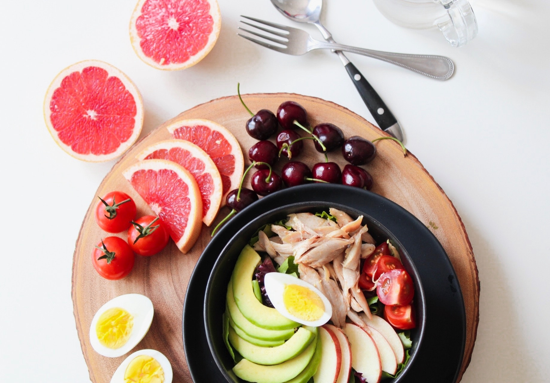 Keto diet: a guide to low carbs and healthy foods 1 - Daily Medicos