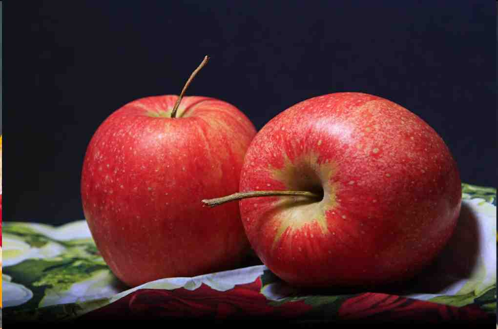 What are the friendly fruits for diabetes? Top 10 Fruits for Diabetic Patients 5 - Daily Medicos
