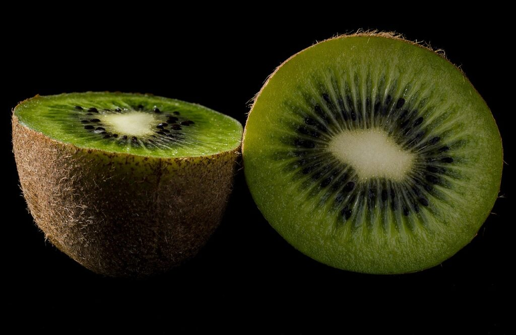What are the friendly fruits for diabetes? Top 10 Fruits for Diabetic Patients 9 - Daily Medicos