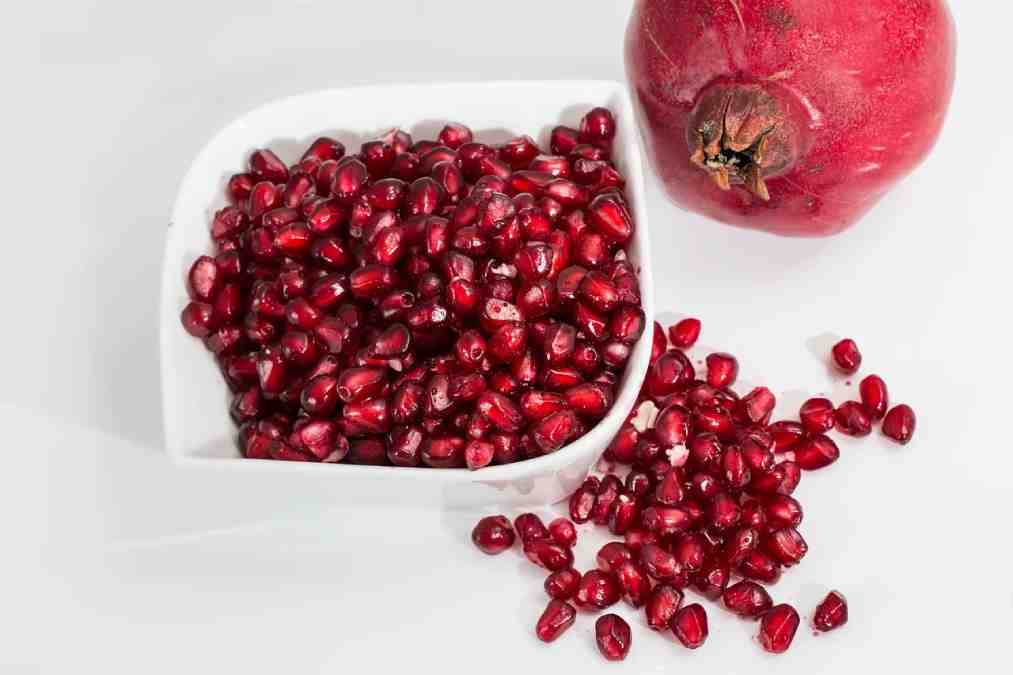 What are the friendly fruits for diabetes? Top 10 Fruits for Diabetic Patients 10 - Daily Medicos