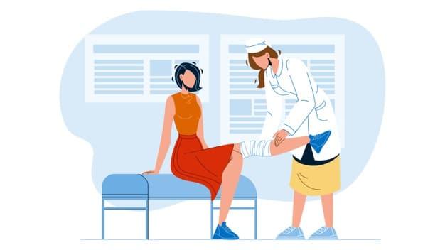 Hamstring Injury 1 - Daily Medicos